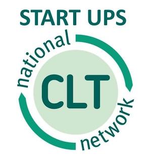 Start Ups logo (1)